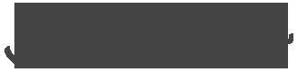 Silent Stars Retina Logo